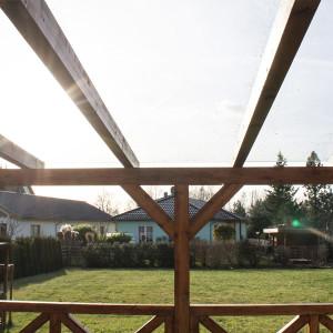 anderplanen-immpressionen-massivholz-carport