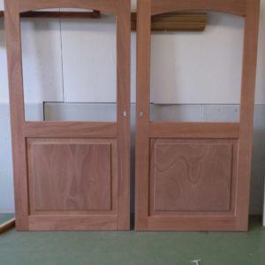 Qualitaet-Tueren-und-Fenster
