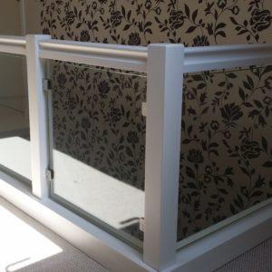 Tischlerqualität-Handarbeit-Holz-Treppe-Individuell